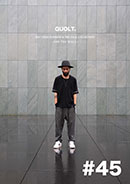 quolt Official Web Site