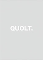 quolt Official Web Site